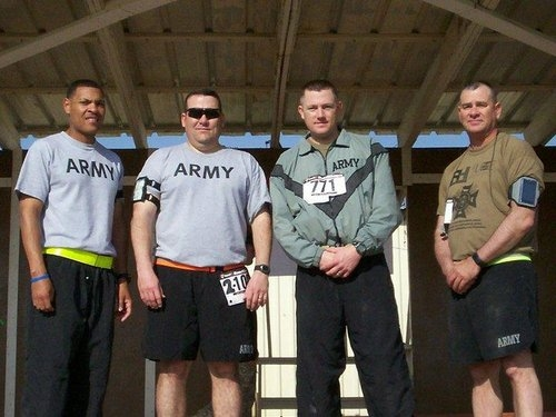 Lt_Peterson__jacket__and_SFC_Rettig__right__with_organizing_committee_1.jpg
